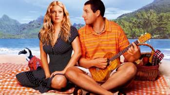 50 first dates full movie free download hd
