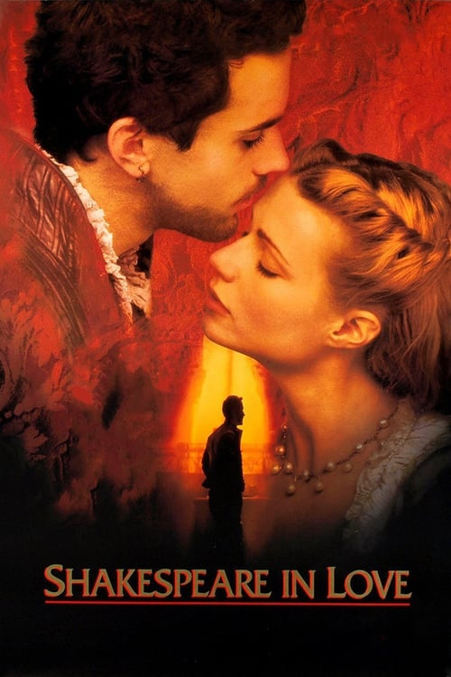 get free access shakespeare in love movie in 1080p